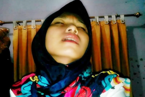 Image Result For Video Bokep Ngentot